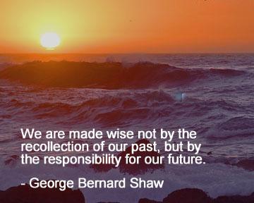 Wisdom quote #4