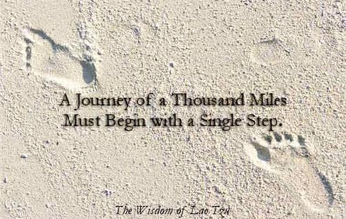 Wisdom quote #5