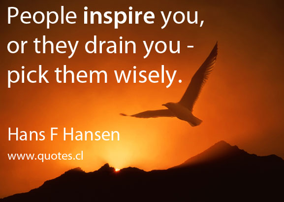 Wisely quote #3