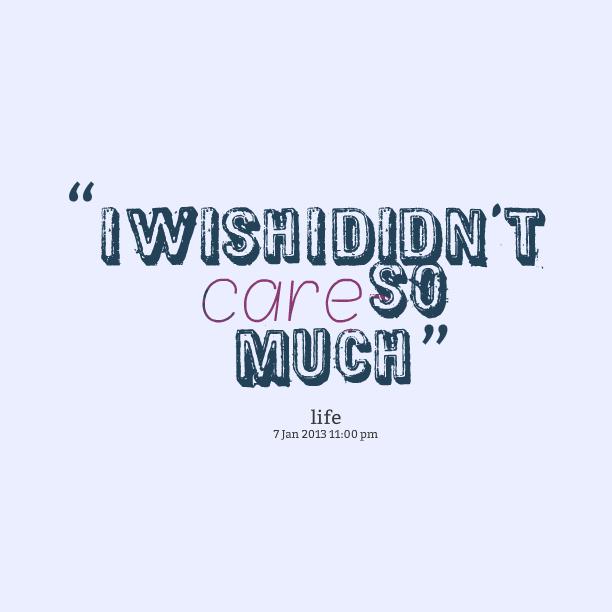 Wish quote #8