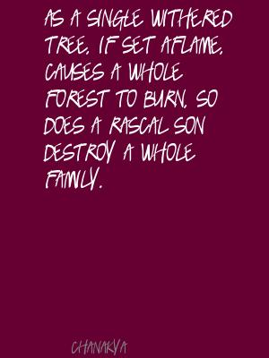 Withered quote #2
