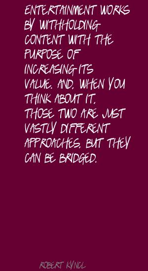 Withholding quote #2