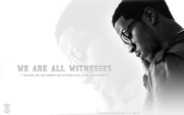 Witness quote #7