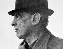 Witold Gombrowicz's quote #1