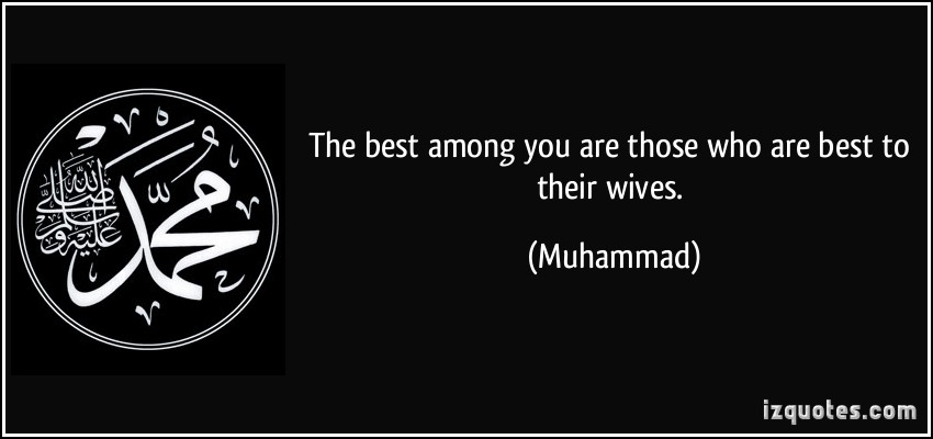 Wives quote #5