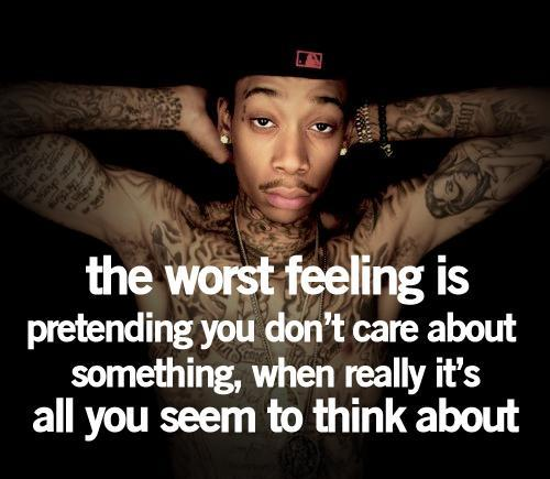 Wiz Khalifa's quote #2