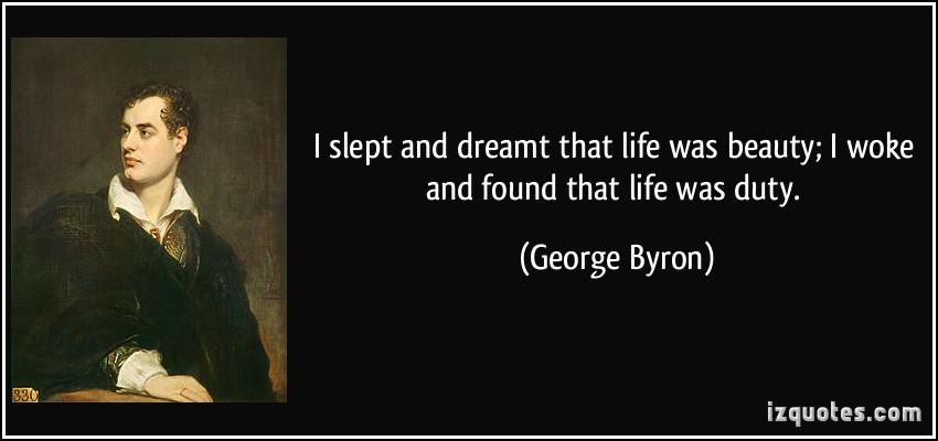 Woke quote #2
