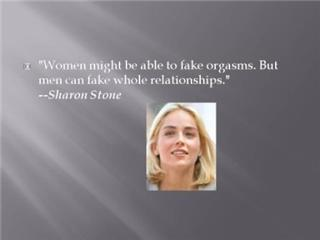 Woman quote #5