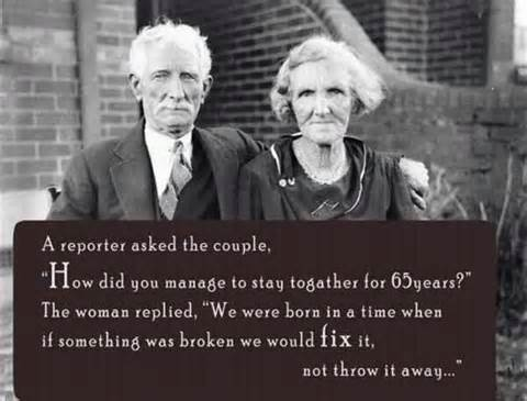 Wonderful Marriage quote #2