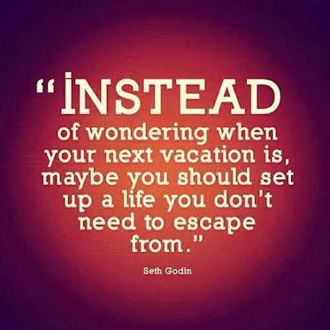 Wondering quote #3