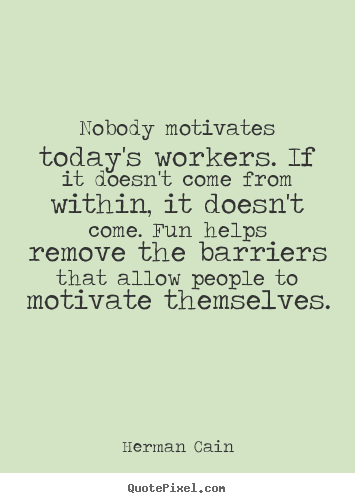 Workers quote #7