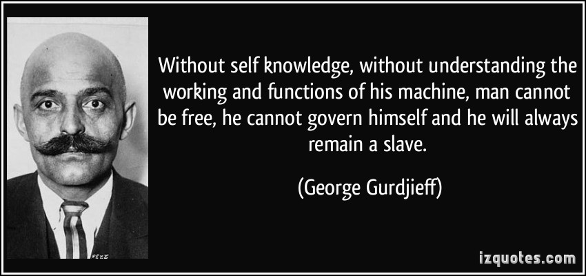 Working Man quote #1