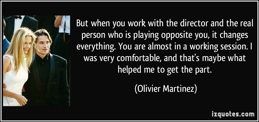 Working Person quote #2