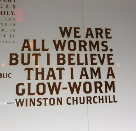 Worms quote #1
