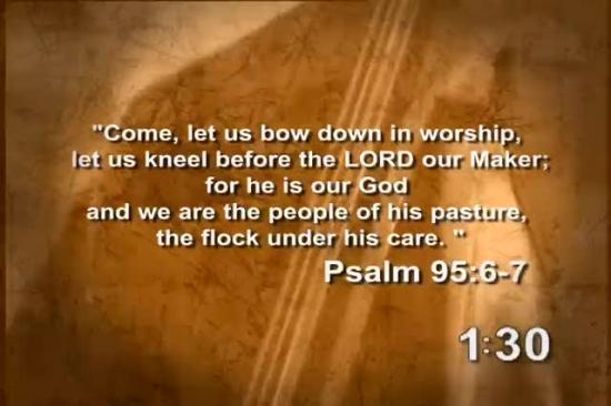 Worship quote #2