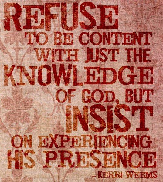 Worship quote #7
