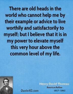 Worthily quote #1