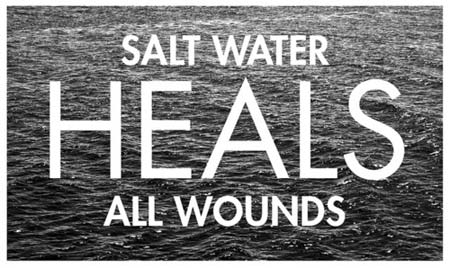 Wounds quote #3