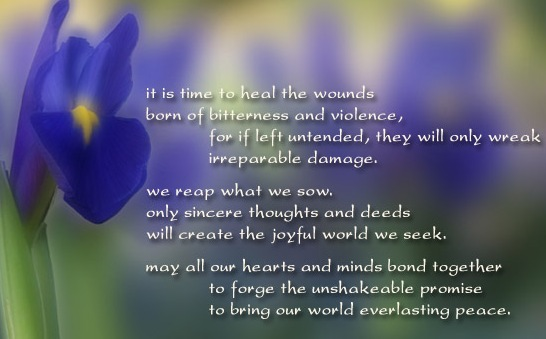 Wounds quote #6