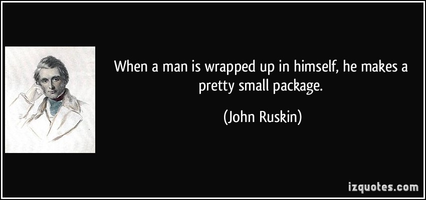 Wrapped quote #3