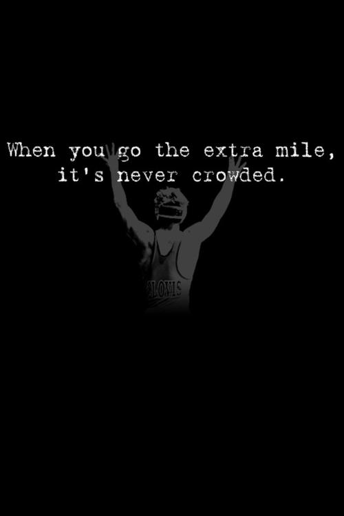 Wrestling quote #5