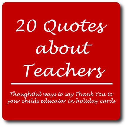Writes quote #5