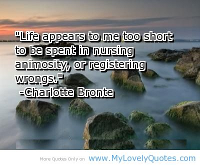 Wrongs quote #4