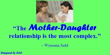 Wynonna Judd's quote #1