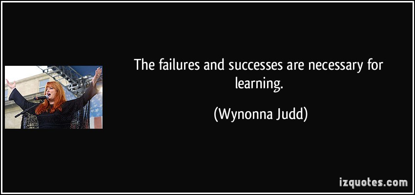 Wynonna Judd's quote #4