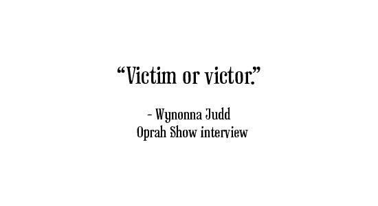 Wynonna Judd's quote #6