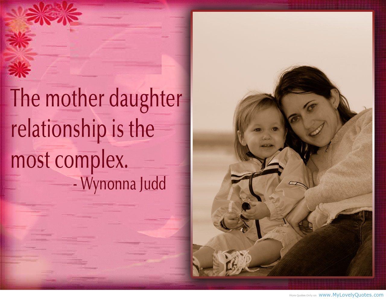 Wynonna Judd's quote #2