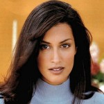 Yasmeen Ghauri's quote #1