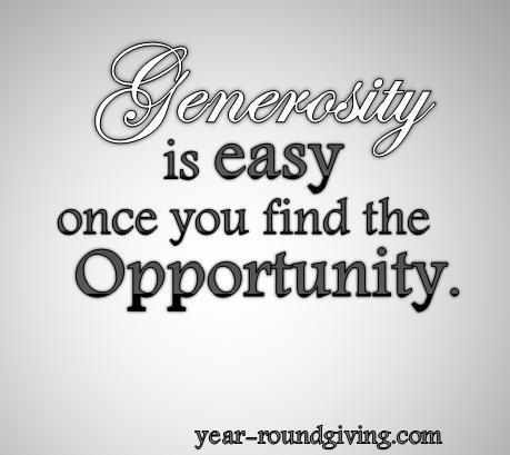 Year-Round quote #2