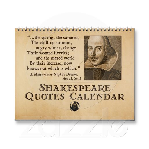 Yearly quote #2