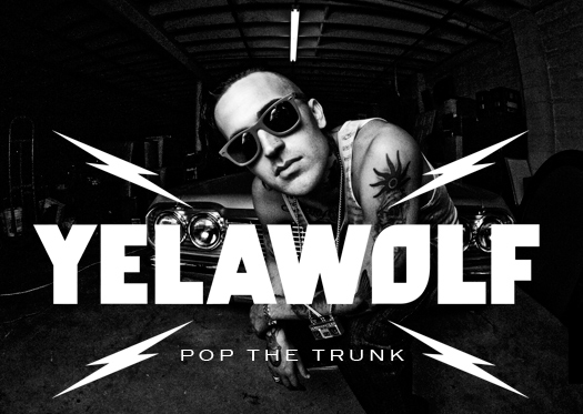Yelawolf's quote #3