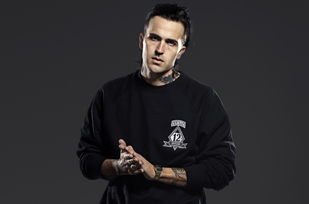 Yelawolf's quote #7