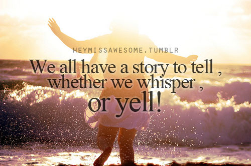 Yell quote #1