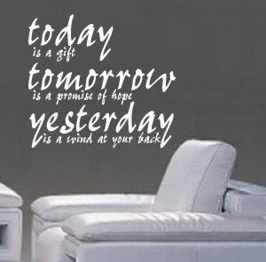Yesterday quote #5