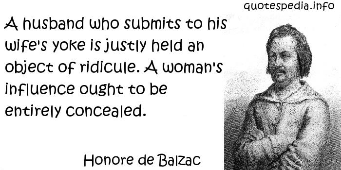 Yoke quote #2