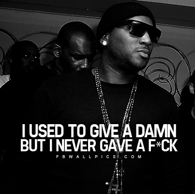 Young Jeezy's quote #2