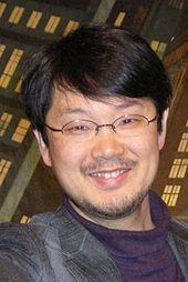 Yukihiro Matsumoto's quote #1
