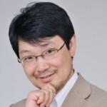 Yukihiro Matsumoto's quote #2