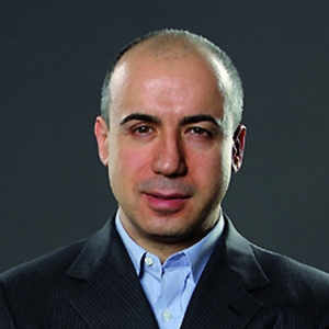 Yuri Milner's quote #5