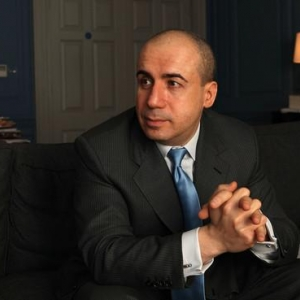 Yuri Milner's quote #1