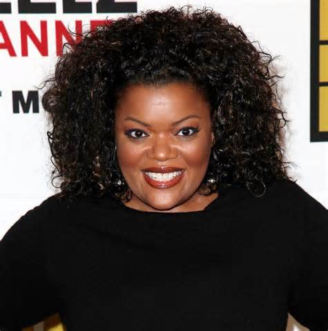 Yvette Nicole Brown's quote #6