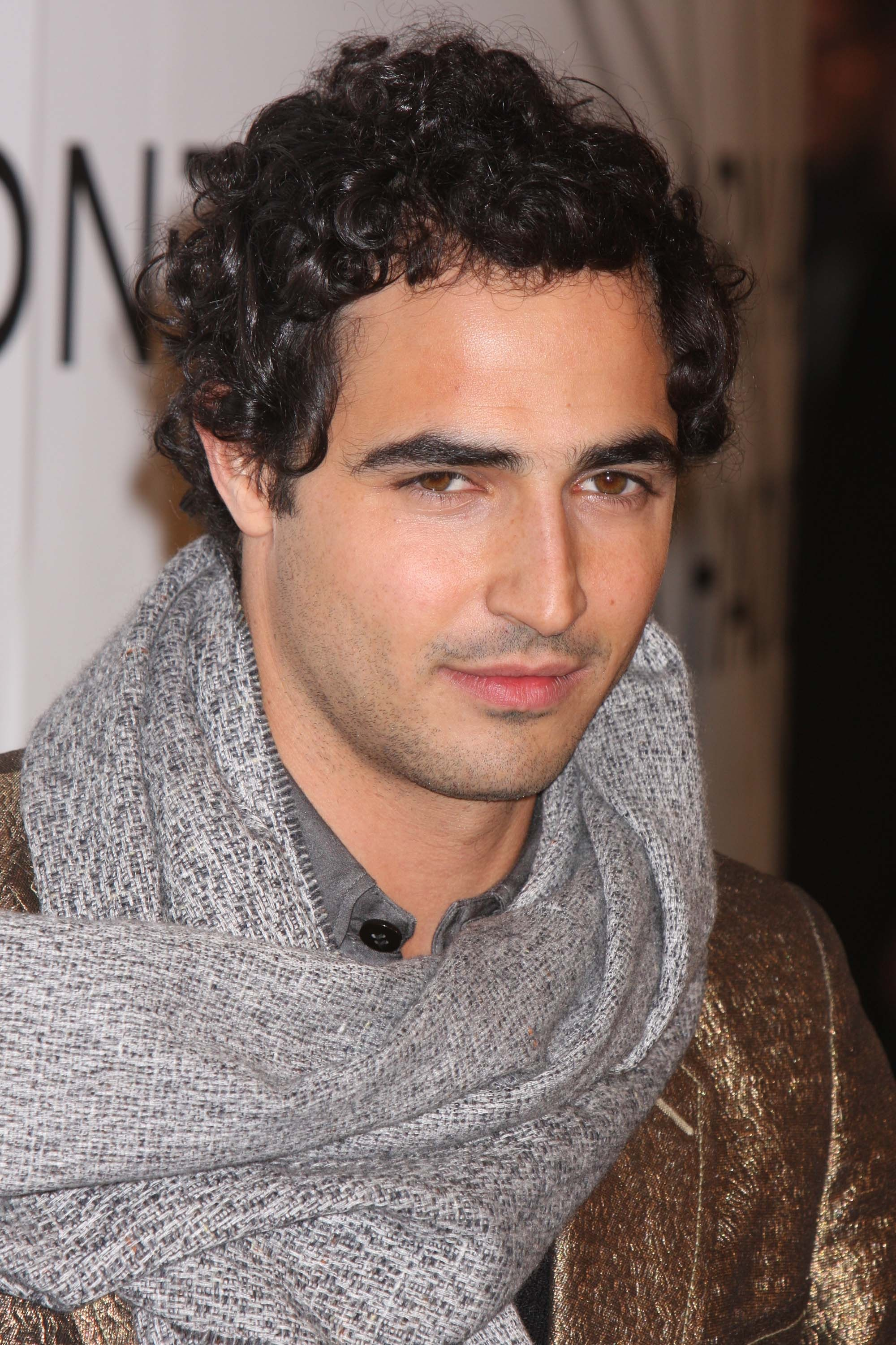 zac posen It's not easy to catch the fashion world off guard but when zac posen announced  two years ago that he was signing on as the creative director.