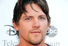 Zachary Knighton's quote #6