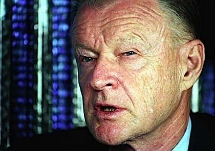 Zbigniew Brzezinski's quote #6