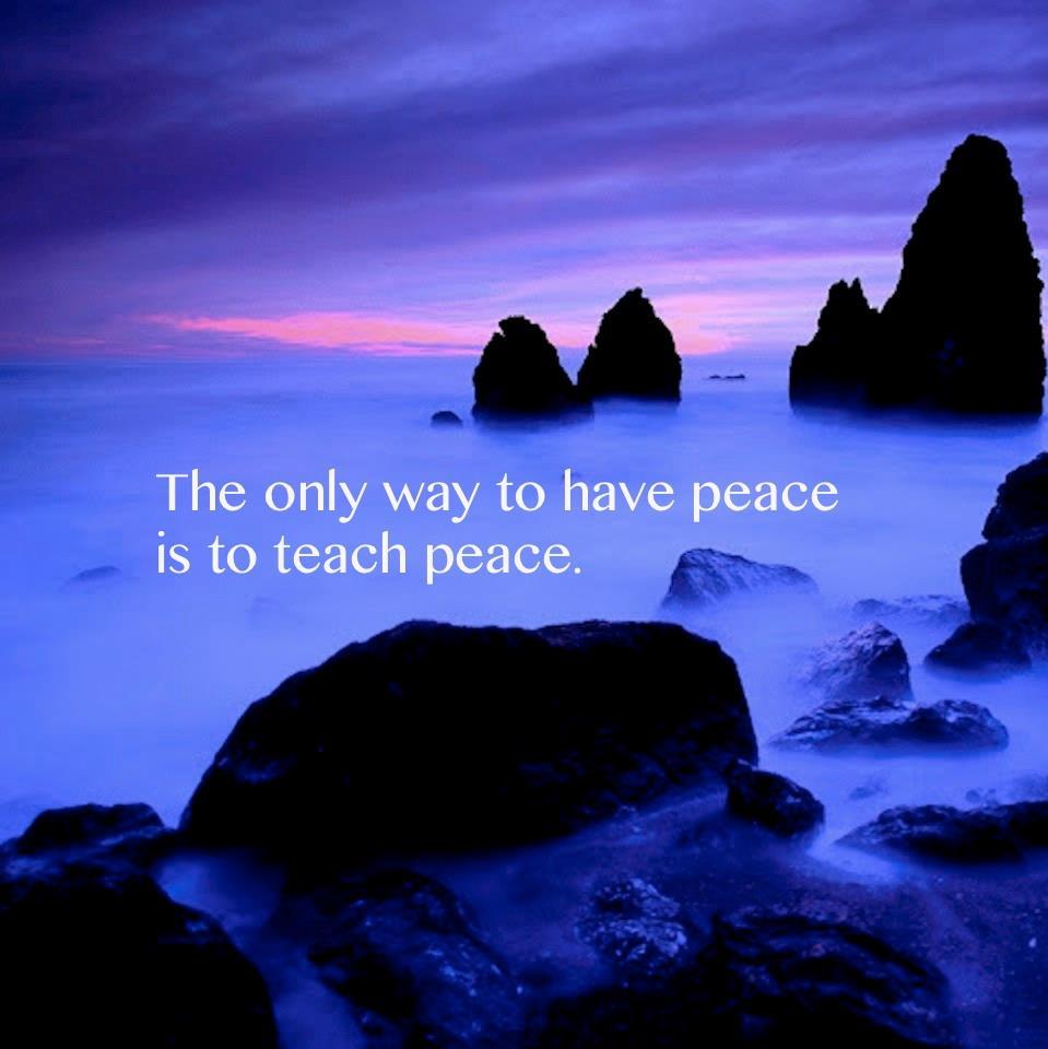 Zen quote #1