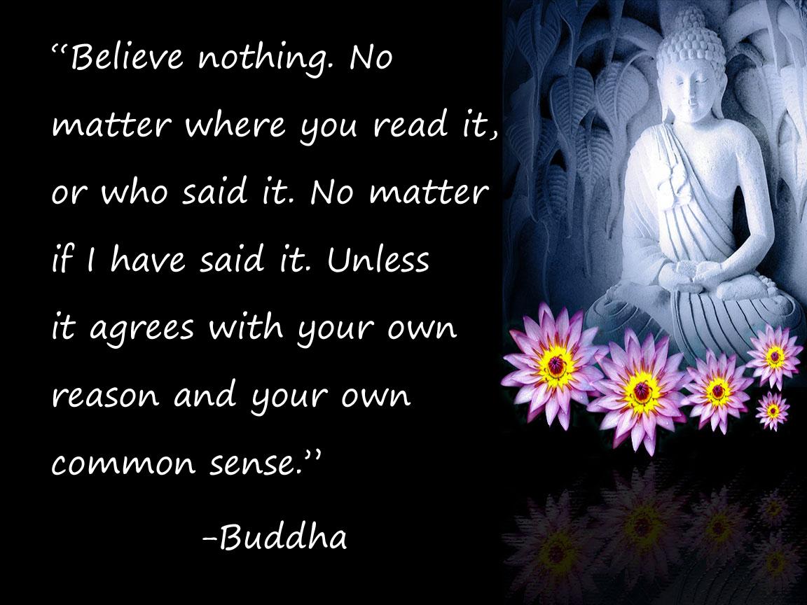 Zen quote #2